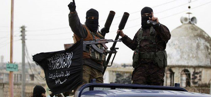 Москва: Фронтот Ал-Нусра планира голема офанзива на Алепо