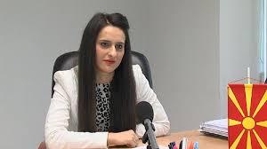 Алексовска: Додека советниците од СДСМ критикуваат, ВМРО-ДПМНЕ работи на реализација на проекти