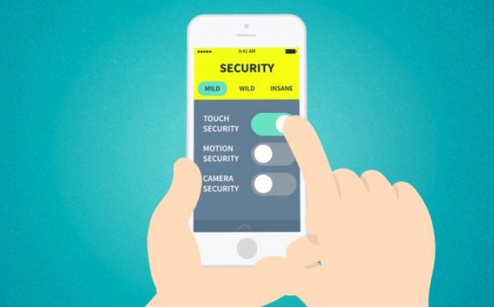 Со оваа апликација избришете ги СМС пораките испратени на погрешен број
