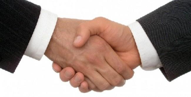 27 лица од Крива Паланка и Ранковце ќе добијат грант за самовработуавње