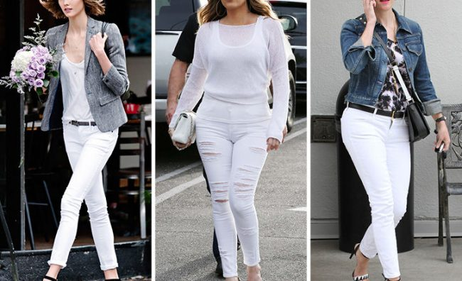 bel-jeans-naslovna
