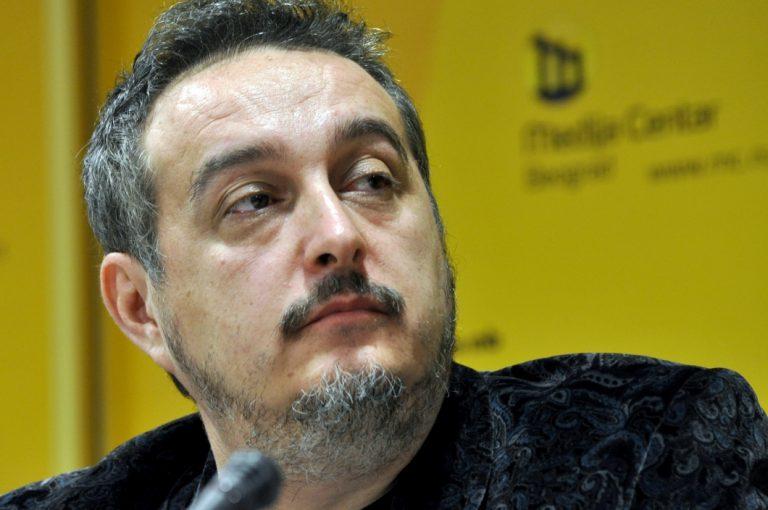 Бобан Милошески Авалон: Ако после Виена пак се тераат локални заебанции, Македонија ќе ја снема