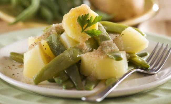 boranija-i-krompir