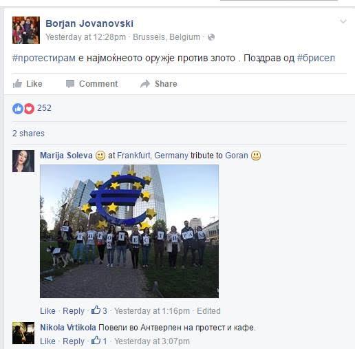 borjan-protest-pat