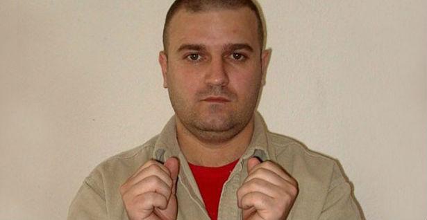 bozinovski-zoran