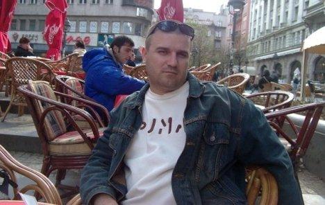Божиновски на распит во суд