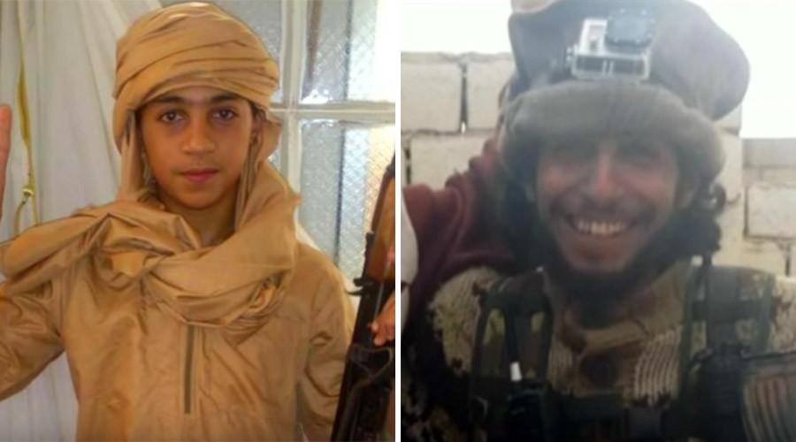 """Братот на """"мозокот"""" на нападите од Париз подготвува одмазда"""