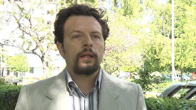 Чилиманов: Заев е единствен политичар кој смета дека украинското сценарио е добро