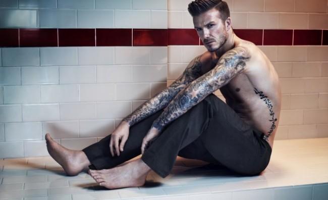 dejvid-bekam-tetovazi