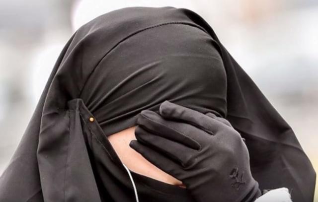 Киднапирани за да сеат страв – Девојчиња бомбаши самоубијци
