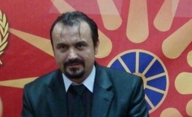 Ќе се вратат македонските имиња на населените места во Пустец