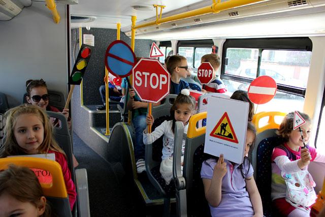 edukativen-avtobus1
