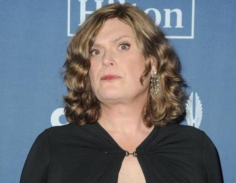 Режисерот на Матрикс го смени полот