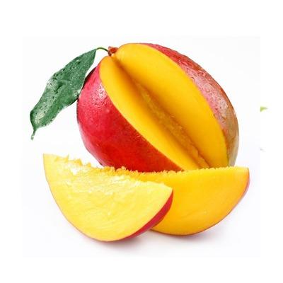 flavor-mango-mix