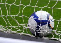 Вардар два натпревара надвор од Скопје, а Шкупи со шест дуели суспензија