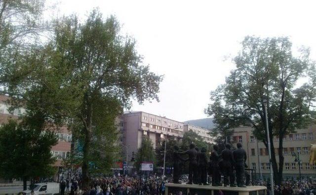 gdom-sobranie-protest-1