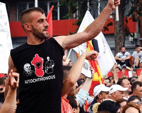 golema_albanija_protest