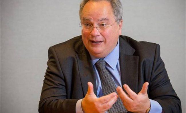 Коѕиас со нови обвинувања кон Македонија