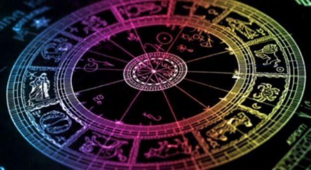 Летен хороскоп: Овие два знаци ги очекува целосен пресврт