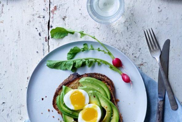 hrana-zdrava