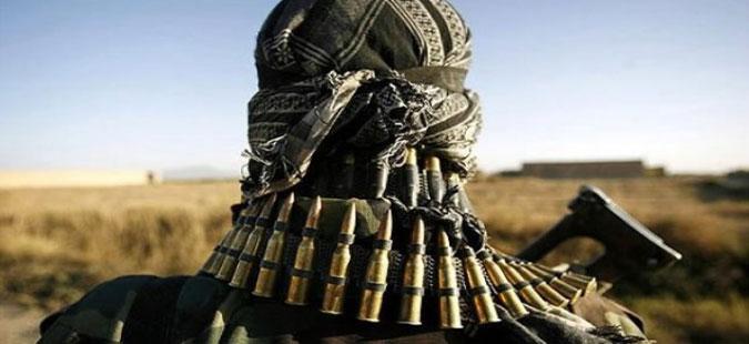 САД: Уништени 800 милиони долари во готовина на Исламска држава