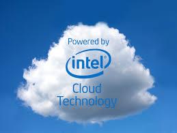 """Интел овозможува брз и лесен премин на """"клауд"""""""