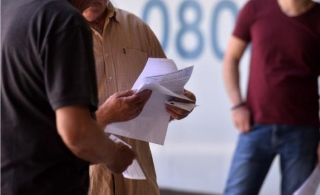 Здивнете - Извршителите ќе даваат рок и за новите и за старите долгови!
