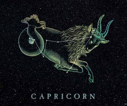 Кој е најскржавиот хороскопски знак?
