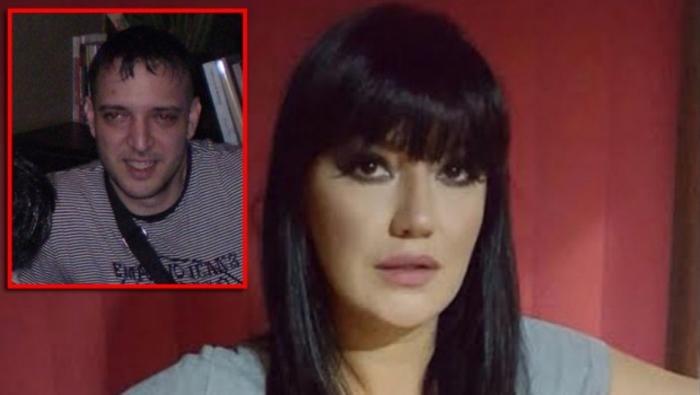 Сопругот на Јелена останува во притвор