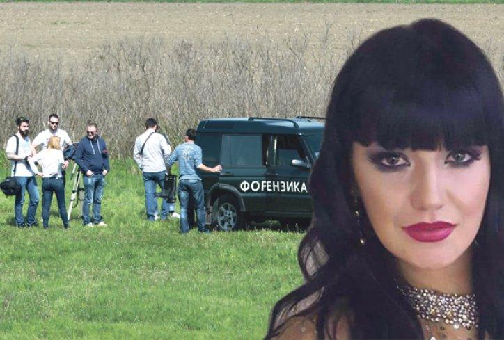 Пресврт: Жена е вмешана во убиството на Јелена