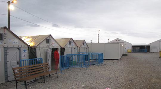 kamp-gevgelija