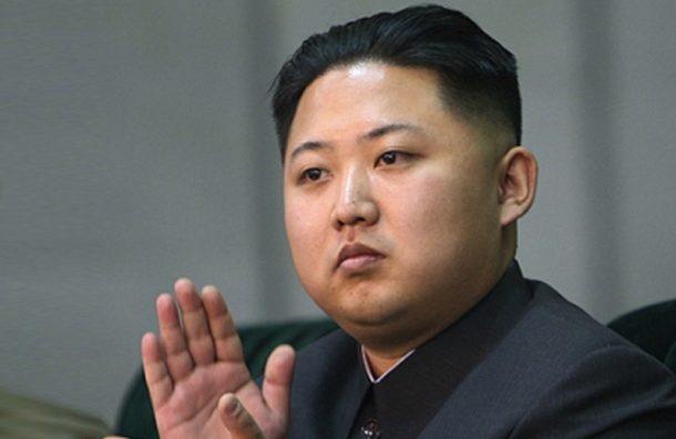 Северна Кореја забрани носење фармерки и пирс