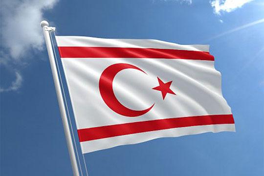 Владата на Северен Кипар поднесе оставка