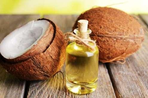kokosovo-maslo1