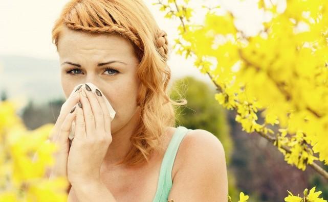 lecba-alergie-641x427