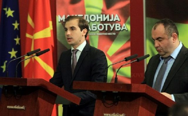 makedonija-vrabotuva-spasov-pesevski