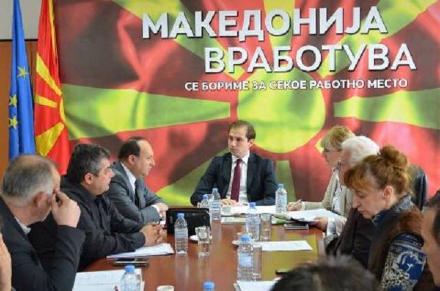 makedonija-vrabotuva-spasov