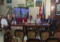 Македонски манифест: Избори на 5 јуни за да се врати Македонија во колосек