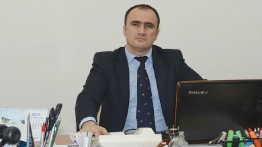 Димитриев не прифати еден од министрите на ДУИ: Се поклонил на споменик на УЧК