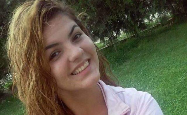 Мануела се врати дома, причините за нејзиното исчезнување сеуште непознати