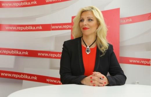 marija-hadzilega