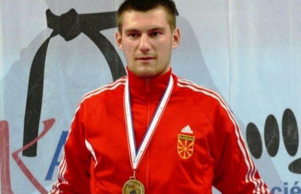 martin-nestorovski-karate-
