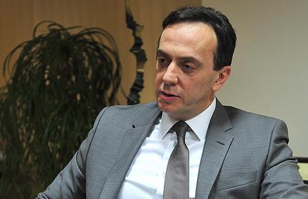Мијалков го повика Иванов да ја повлече одлуката за прекин на постапки против него