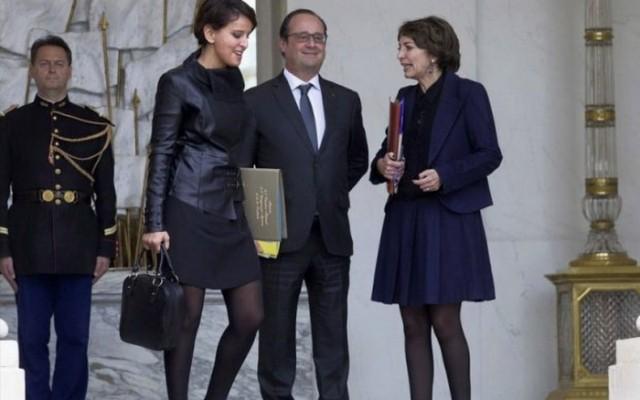 najat-belkacem-ministerstvo-francija-03