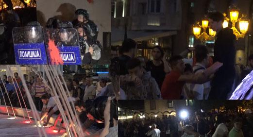 nasilni-protesti-denes