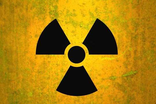 Брисел го отфрли барањето за затворање на нуклеарните централи