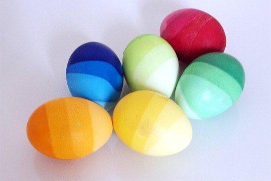 ombre-jajca-naslovna