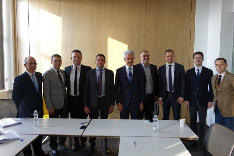Орка Холдинг и Аџибадем Систина водечки приватни здравствени оператори во Бугарија