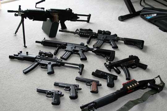 oruzje-2
