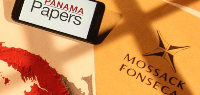 """""""Панамските документи"""" наскоро ќе бидат достапни за јавноста"""